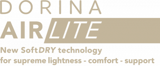 4.3-dorina_-air-lite.png