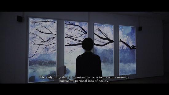 official-brand-video-the-world-of-ryotaro-muramatsu-naked.mp4