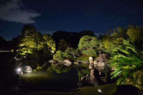 web_ninomaru-garden.jpg