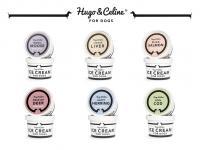 hugo-celine-ice-cream-for-dogs-flavours.jpeg