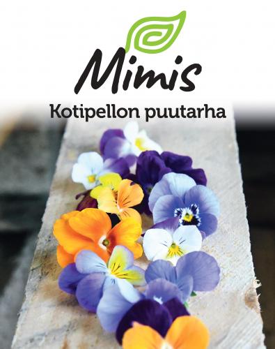03-mimis-kotipellon-puutarha.jpg