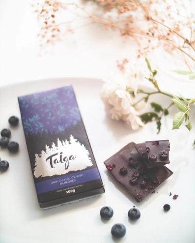 04-taiga-chocolate.jpg