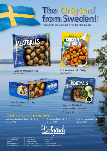 05-dafgards-swedish-meatballs.jpg