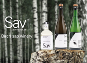COME AND SAMPLE THE ULTIMATE SCANDINAVIAN TASTE AT WINE & SPIRIT FAIR 2019