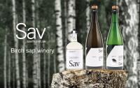 01-sav-birch-snap-winery.jpg