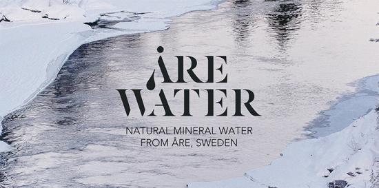 are-water.jpg