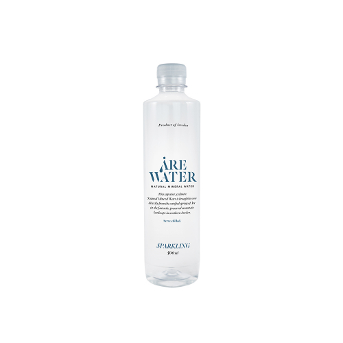 are-water-sparkling-500ml.jpg