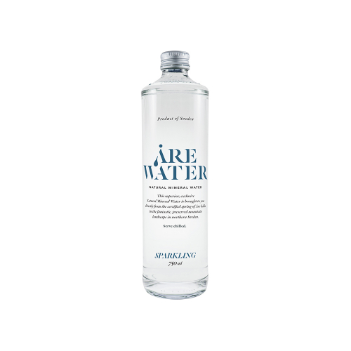 are-water-sparkling-750ml.jpg