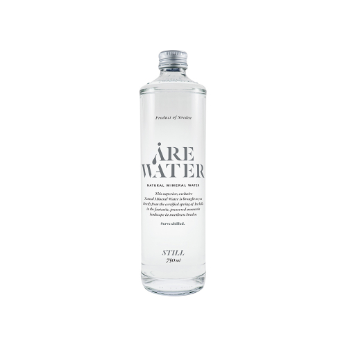 are-water-still-750ml.jpg