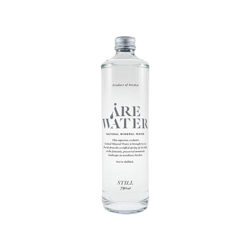 are-water-still-750ml.jpg