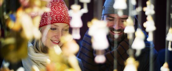 nordic-christmas-market.jpg