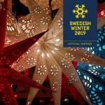 swedish-winter-2019.jpg