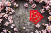 happy-chinese-new-year.jpg