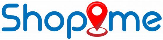 shopme-logo.png