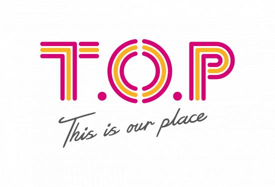 top_logo_rgb.png