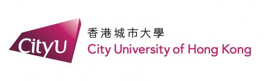 cityu_horizontal_logo_rgb.jpg