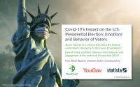 nayadaya_study_covid-19_us_presidential_election_october.pdf