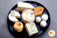 cheese-club-cheese-platter-1.jpg