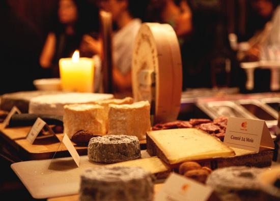 cheese-buffet.jpg