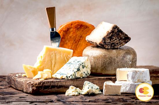 cheese-club-platter.jpg