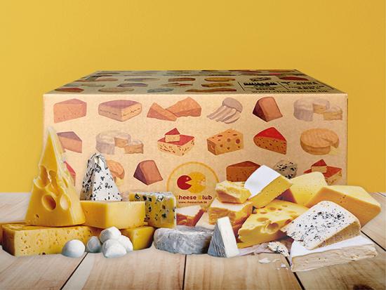 cheese-club-photo_700x525.jpg