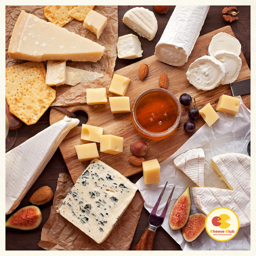 cheese-club-picture.jpg