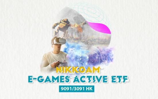 nikkoam-web-banner-1280x800px.jpg