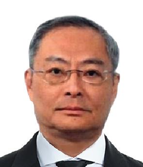 leung-pak-keungliangbai-e5-bc-b7xiansheng.png