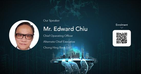 06_edward-chiu.jpg