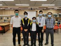 press-09-baoantingxiaozhushou-0.jpg