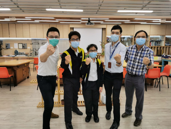 press-09-baoantingxiaozhushou-1.jpg