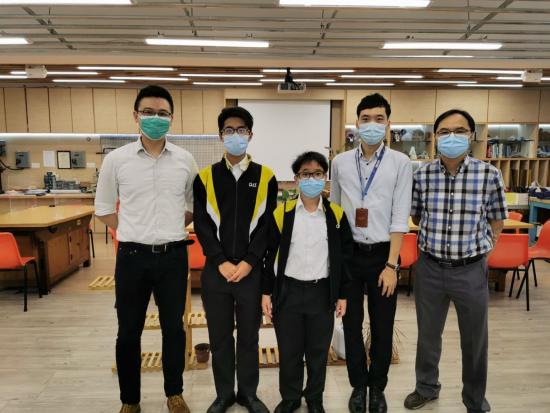press-09-baoantingxiaozhushou-2.jpg