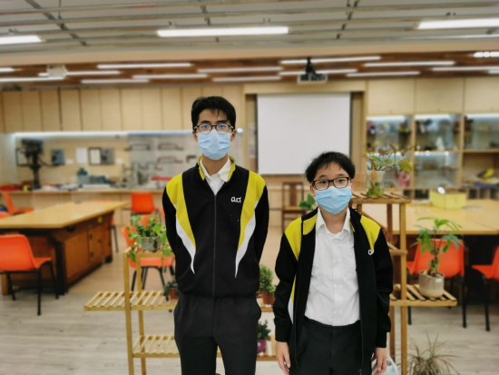 press-09-baoantingxiaozhushou-3.jpg