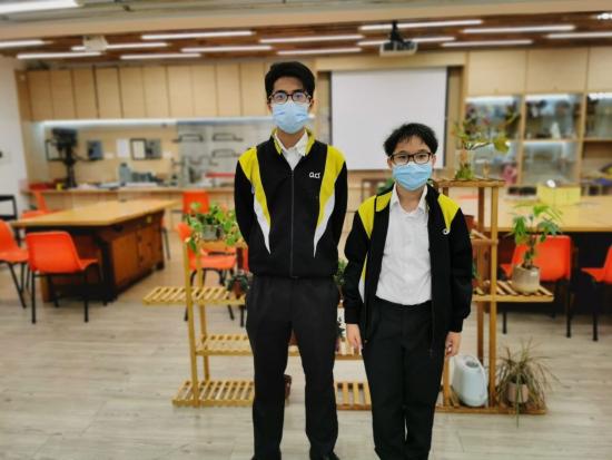 press-09-baoantingxiaozhushou-4.jpg