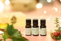 aromatherapy-essential-oil-set-kong-e6-b0-a3qingxin-breath-fresh-img_0925.jpg
