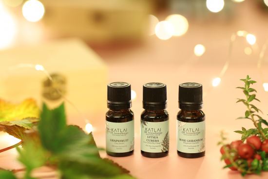 aromatherapy-essential-oil-set-kuai-e6-a8-82-happy-img_0919.jpg