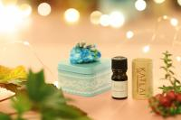aromatherapy-gift-set-5-element-winter-blend-img_0907.jpg