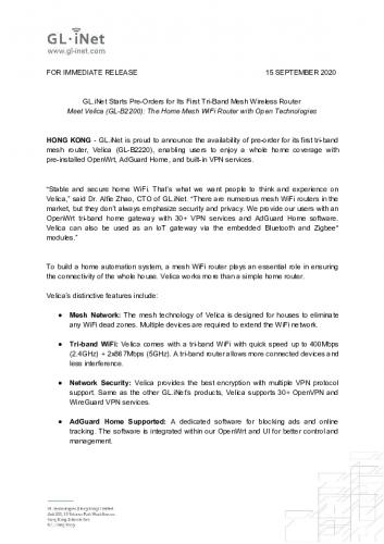 press-release_-velica_pre-order_v2.pdf