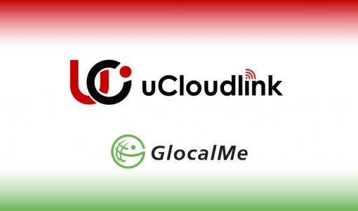 Why GlocalMe is the Brand of Choice for Staying Connected Anywhere