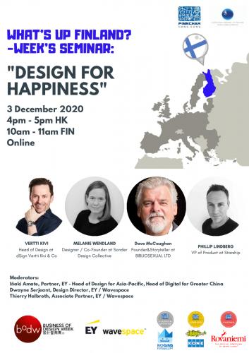 design-webinar-finncham.pdf