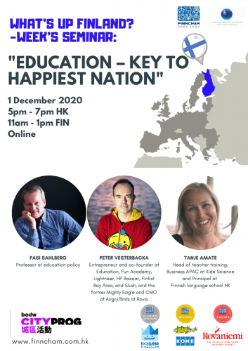 education-webinar-finncham.pdf