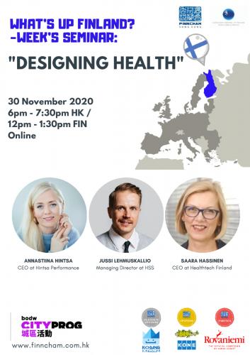 health-webinar-finncham.pdf