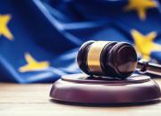 在歐盟開展業務? - 新通用數據保護條例(GDPR)同樣適用於您
