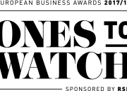 Liana Technologies is one of the best in Europe – continues in the European Business Awards