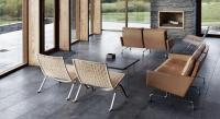 pk31-sofa-pk22-lounge-chair.jpg