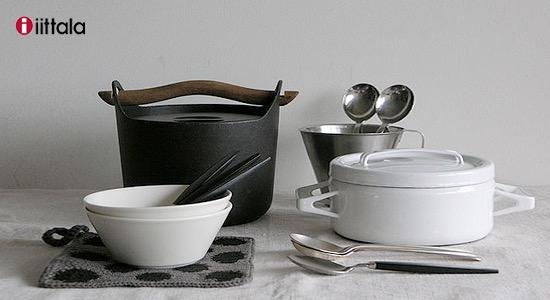sarpaneva-cast-iron-pot-teema-plate-bowl.jpg