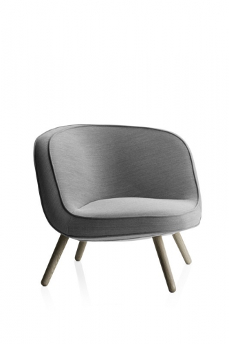 via57-lounge-chair-in-black-white-fabric.jpg