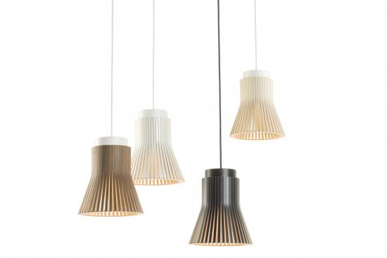 secto-design-petite-pendant-lamp.jpg