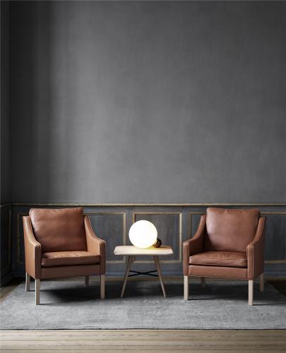 classic-2207-lounge-chair.jpg
