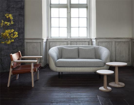 haiku-sofa-spanish-chair-pon-coffee-table.jpg